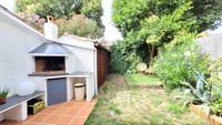maison à vendre à Talence, Gironde, Aquitaine, avec Leggett Immobilier