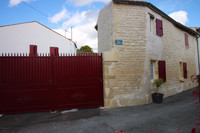 French property, houses and homes for sale inVaraizeCharente-Maritime Poitou_Charentes