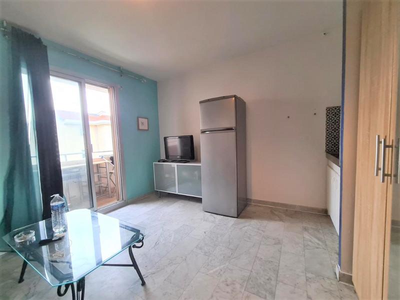 Appartement à vendre à Nice, Alpes-Maritimes - 118 000 € - photo 3