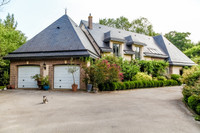 French property, houses and homes for sale inEnvermeuSeine-Maritime Higher_Normandy