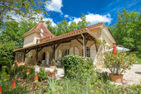 French property, houses and homes for sale inLacapelle-CabanacLot Midi_Pyrenees