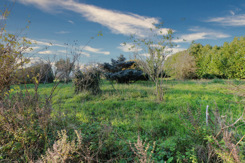 French property for sale in Montjean, Charente - €39,000 - photo 10