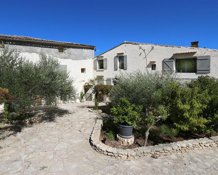 Maison à vendre à Gargas, Vaucluse - 445 000 € - photo 2