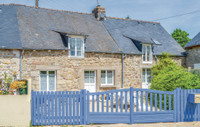 French property, houses and homes for sale in Jugon-les-Lacs - Commune nouvelle Côtes-d'Armor Brittany