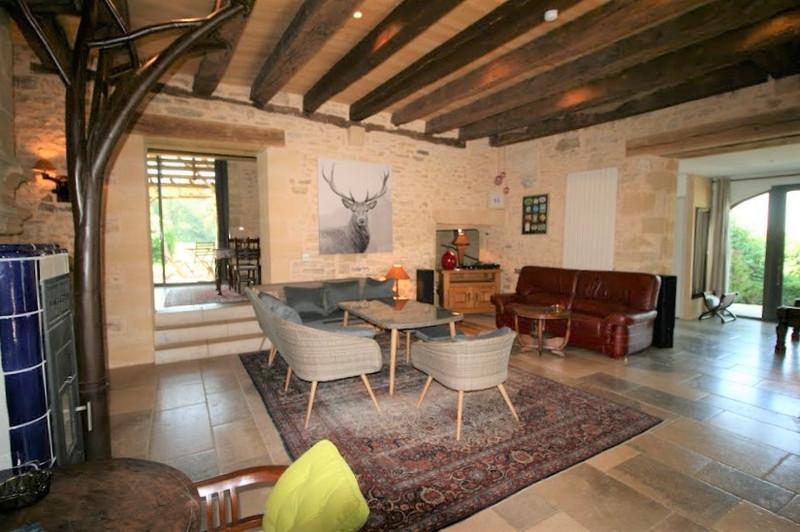 French property for sale in Montignac, Dordogne - €1,557,500 - photo 4
