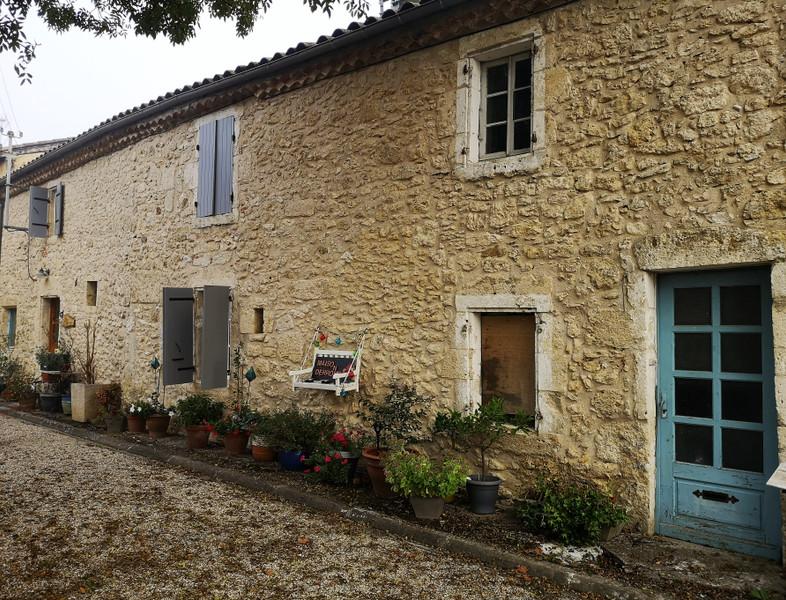 Maison à vendre à Valence-sur-Baïse, Gers - 205 000 € - photo 10