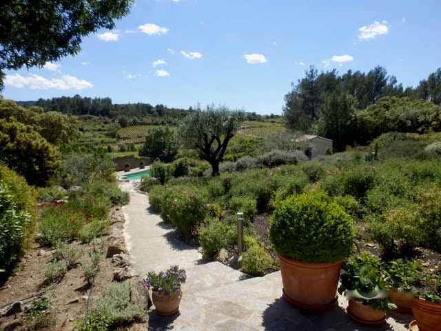 French property for sale in Saint-Chinian, Hérault - €795,000 - photo 6