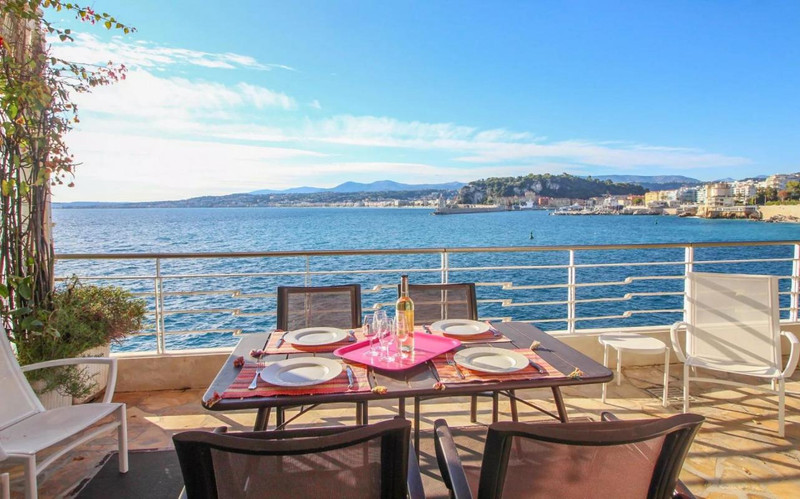 French property for sale in Nice, Alpes-Maritimes - €1,490,000 - photo 3