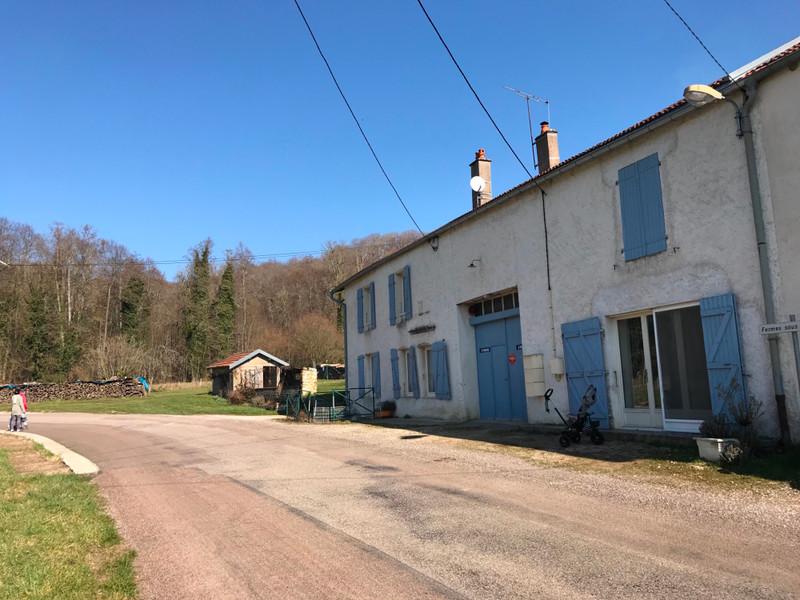 French property for sale in Maizières-sur-Amance, Haute-Marne - €194,400 - photo 3