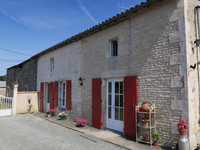 French property, houses and homes for sale inAsnières-en-PoitouDeux-Sèvres Poitou_Charentes