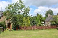 maison à vendre à Romagny Fontenay, Manche, Basse_Normandie, avec Leggett Immobilier