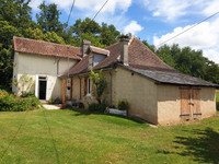 French property, houses and homes for sale in Savignac-Lédrier Dordogne Aquitaine