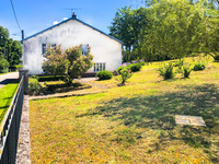 French property, houses and homes for sale in Rosières-sur-Mance Haute-Saône Franche_Comte