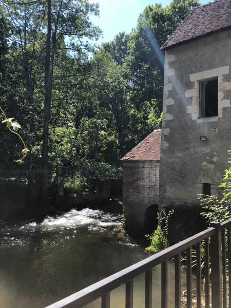 French property for sale in Rémalard en Perche, Orne - €635,000 - photo 10