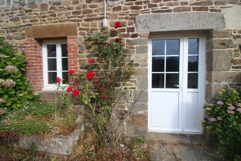 French property for sale in Vire, Calvados - €77,000 - photo 9