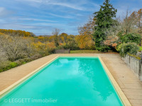 French property, houses and homes for sale inStrenquelsLot Midi_Pyrenees
