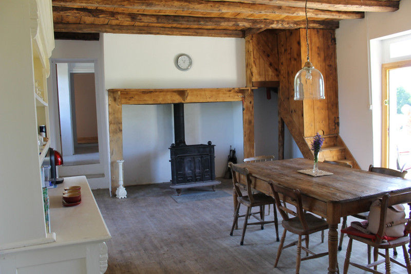 French property for sale in Salviac, Lot - €249,000 - photo 4
