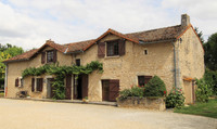 French property, houses and homes for sale inAntignyVienne Poitou_Charentes