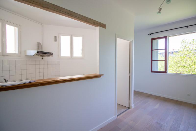 Appartement à vendre à Paris 11e Arrondissement, Paris - 749 000 € - photo 3