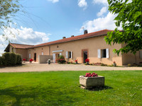 French property, houses and homes for sale inGratensHaute_Garonne Midi_Pyrenees
