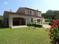 French property, houses and homes for sale inVillecrozeVar Provence_Cote_d_Azur