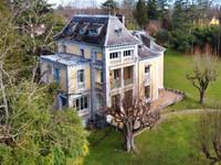 maison à vendre à Pau, Pyrénées-Atlantiques, Aquitaine, avec Leggett Immobilier