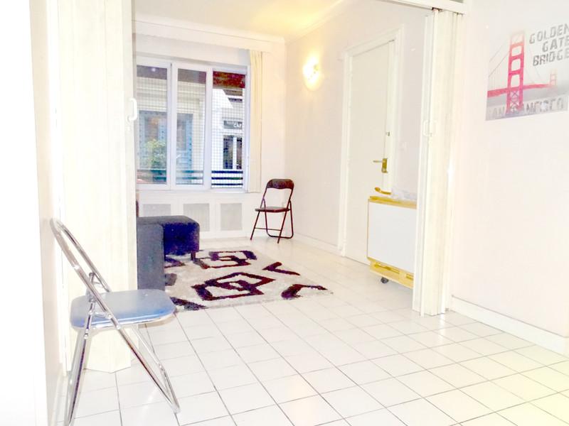 Appartement à vendre à Paris 9e Arrondissement, Paris - 365 000 € - photo 10