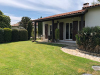 French property, houses and homes for sale in Muret Haute-Garonne Midi_Pyrenees