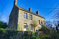French property, houses and homes for sale in Notre-Dame-du-Rocher Orne Normandy