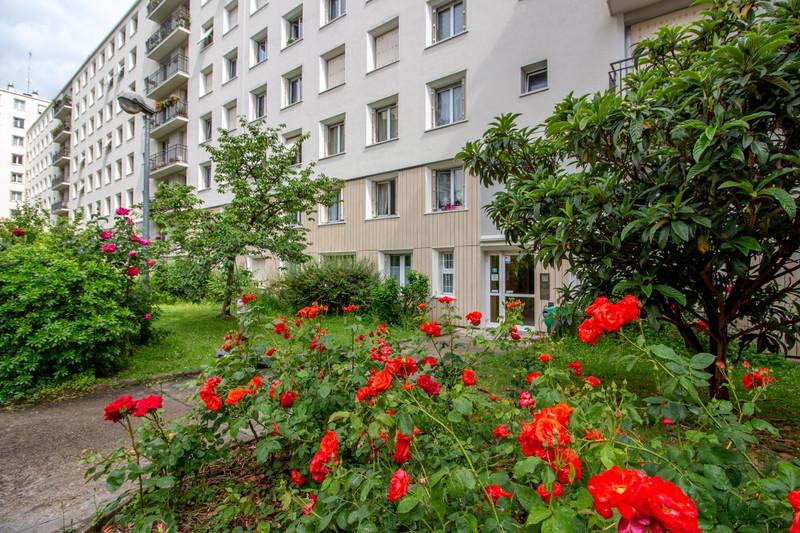 Appartement à vendre à Paris 12e Arrondissement, Paris - 635 000 € - photo 10