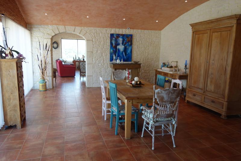 Maison à vendre à Lécussan, Haute-Garonne - 524 500 € - photo 7