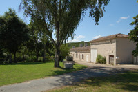 houses and homes for sale inAuriollesGironde Aquitaine