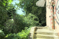 French property, houses and homes for sale inMontreuilSeine-Saint-Denis Paris_Isle_of_France