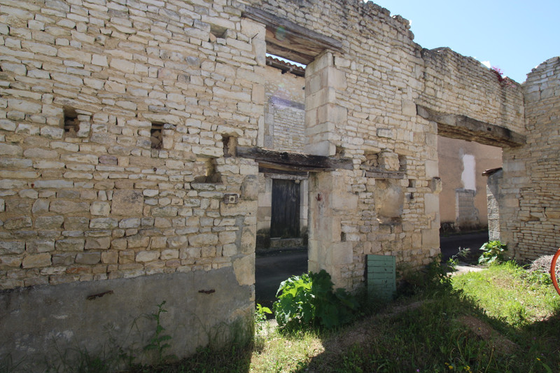 French property for sale in Anais, Charente - €36,600 - photo 6