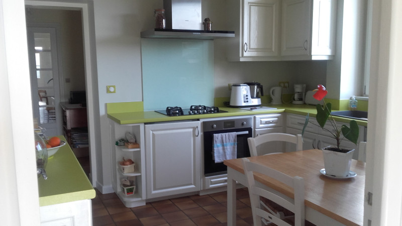 French property for sale in Brux, Vienne - €239,784 - photo 3