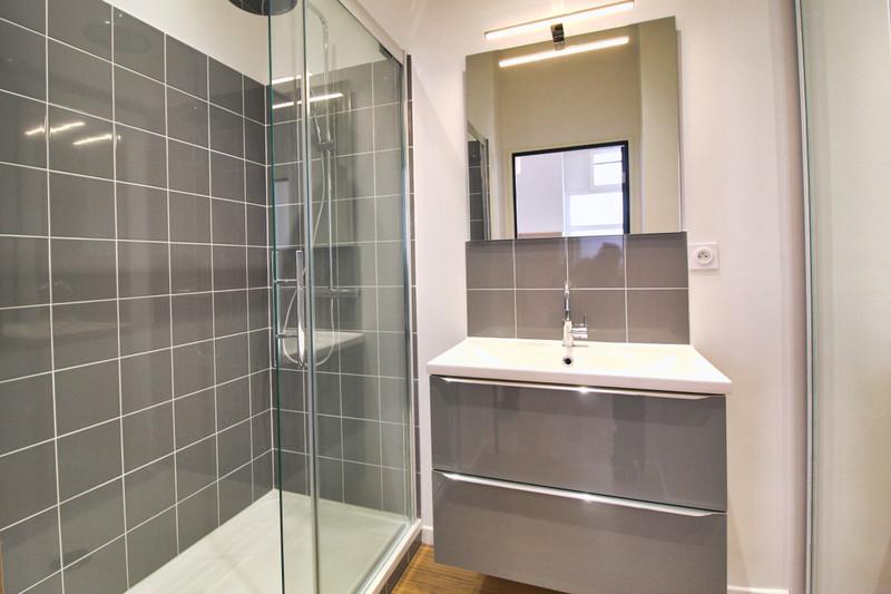 Appartement à vendre à Paris 7e Arrondissement, Paris - 970 000 € - photo 9