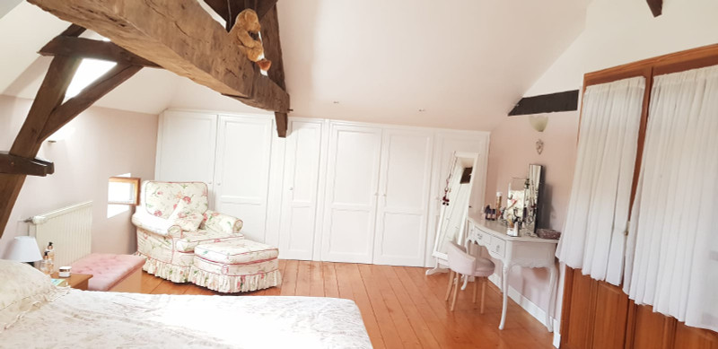 French property for sale in Saint-Eutrope-de-Born, Lot-et-Garonne - €399,000 - photo 3