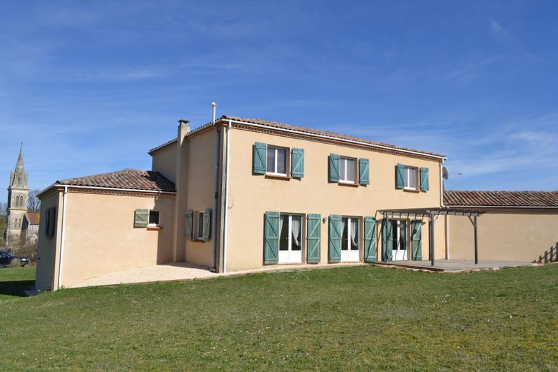 French property for sale in Villeréal, Lot-et-Garonne - €279,995 - photo 2