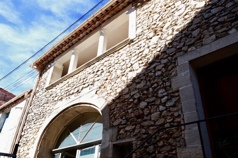 French property for sale in Céreste, Alpes-de-Hautes-Provence - €149,000 - photo 2