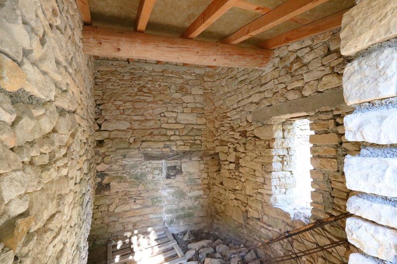 Maison à vendre à Rustrel, Vaucluse - 158 000 € - photo 5