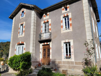 French property, houses and homes for sale in Fougaron Haute-Garonne Midi_Pyrenees