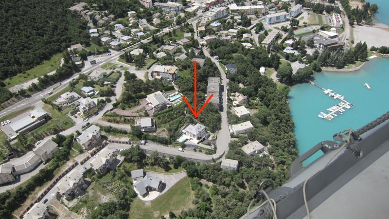 Maison à vendre à Savines-le-Lac, Hautes-Alpes - 897 500 € - photo 10
