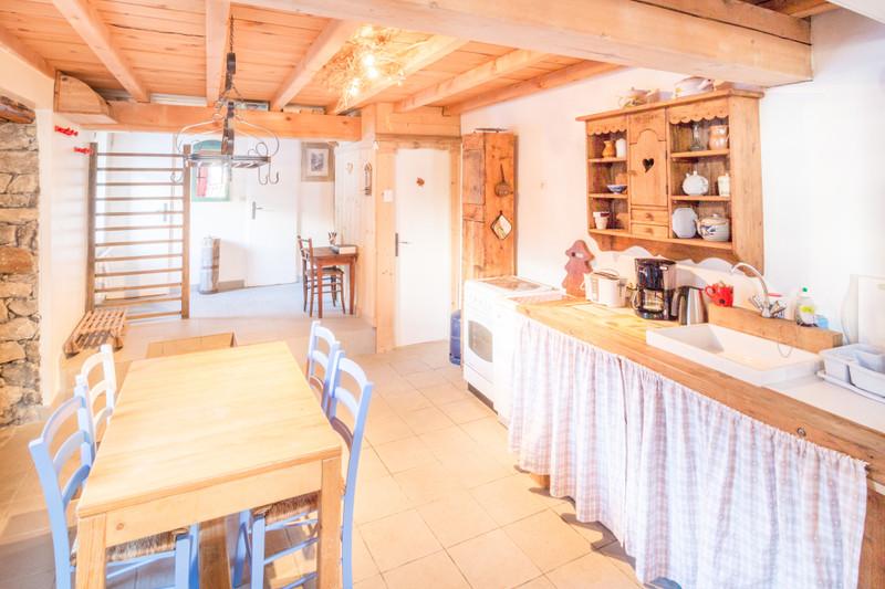 French property for sale in Saint-Martin-de-Belleville, Savoie - €350,000 - photo 5