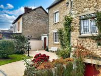 maison à vendre à Alençon, Orne, Basse_Normandie, avec Leggett Immobilier