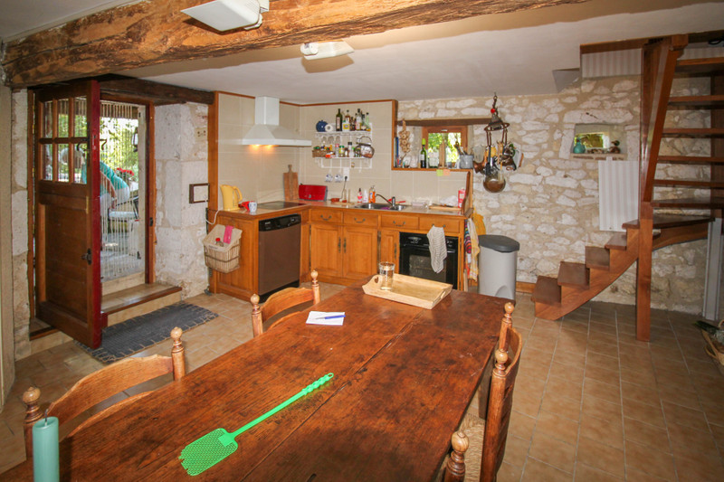 French property for sale in Cézac, Lot - €275,000 - photo 7