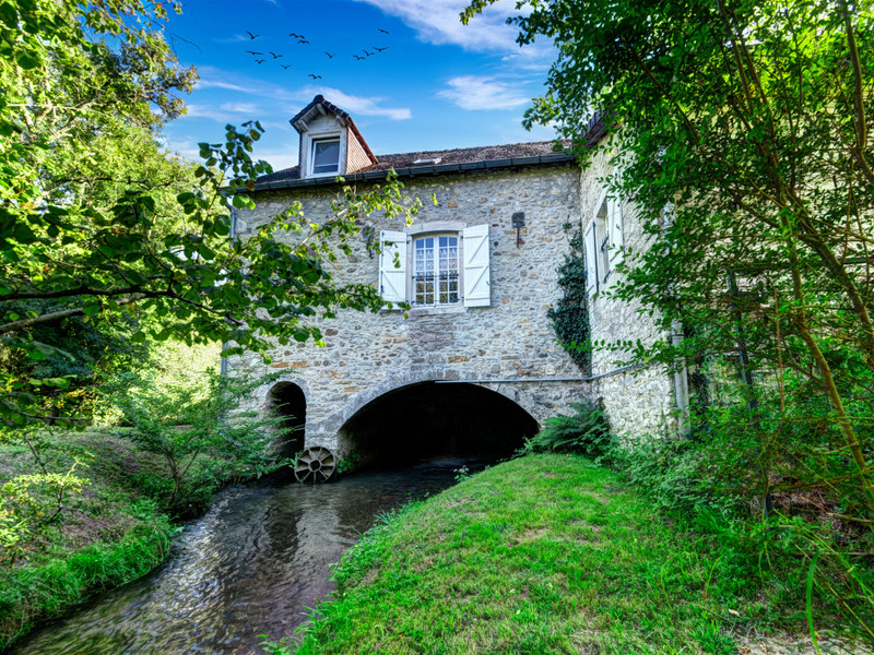French property for sale in Jurançon, Pyrenees Atlantiques - €600,000 - photo 9