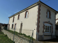 houses and homes for sale inMainsatCreuse Limousin