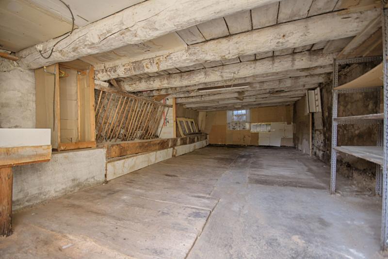 Maison à vendre à Aillon-le-Vieux, Savoie - 250 000 € - photo 10