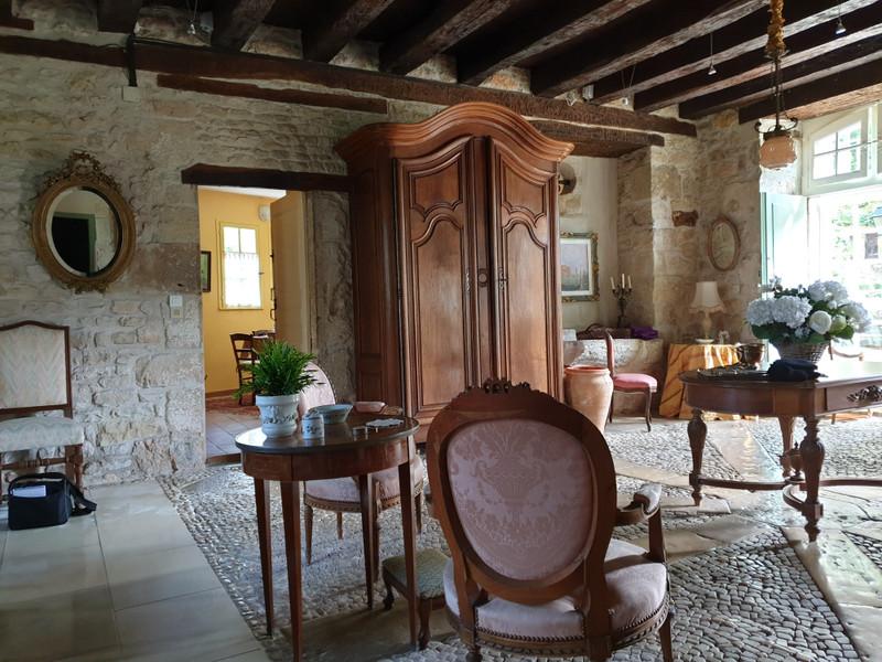 French property for sale in Tourtoirac, Dordogne - €530,000 - photo 3