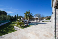 French property, houses and homes for sale inCogolinVar Provence_Cote_d_Azur
